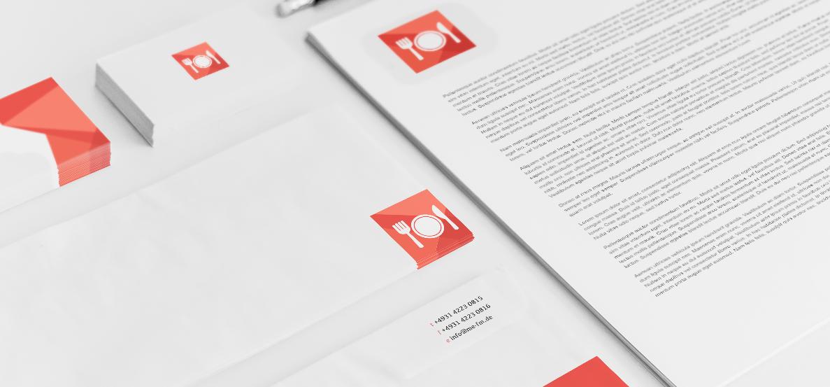 Gemeinsame Außergewöhnliche Designs für individuelles Briefpapier | Easyprint &ST_68