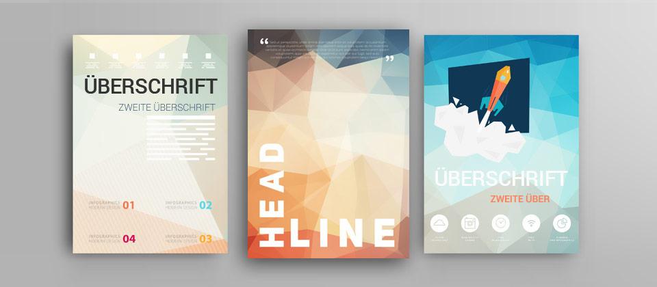 Flyer Design Program Online