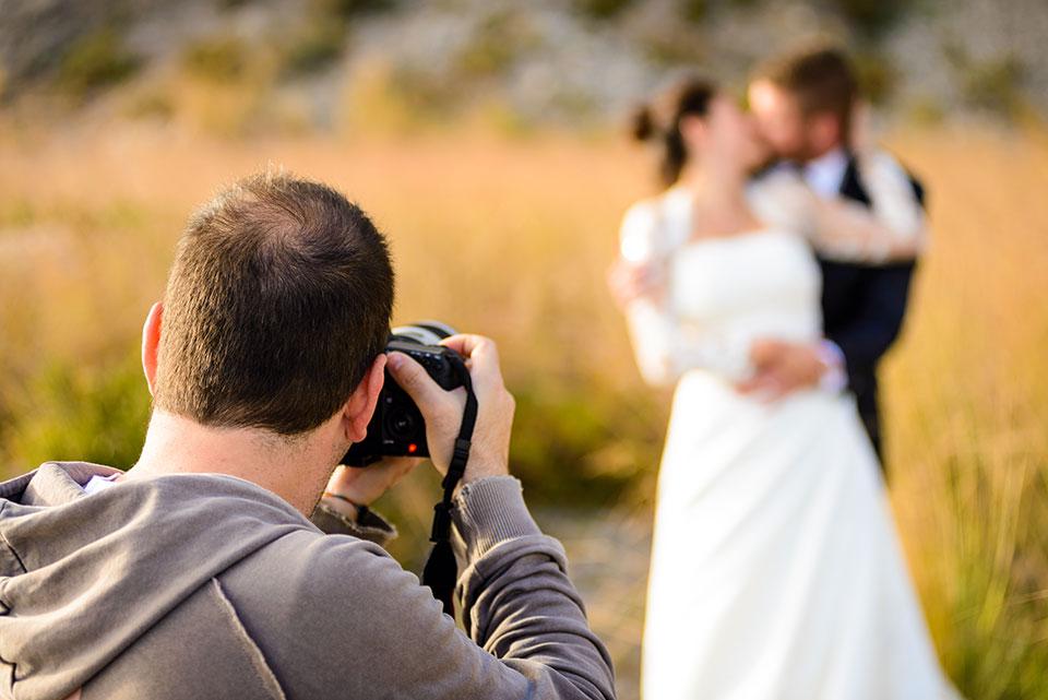Hochzeit fotografieren tipps