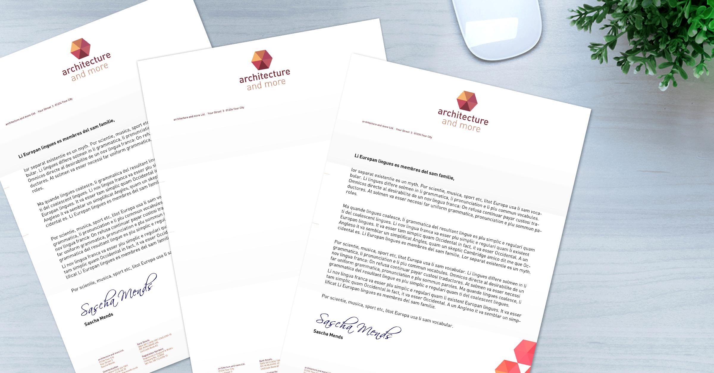 Ausfüll Briefe Für Whatsapp : Günstiges briefpapier und kuverts einfach gestalten