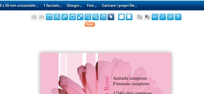 Blog di easyprint tipografia online part 45 for Software di progettazione di case online